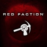 Red Faction (PlayStation 4)