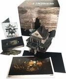 Resident Evil 7: Biohazard -- Collector's Edition (PlayStation 4)