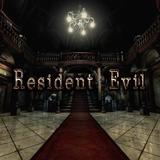 Resident Evil (PlayStation 4)