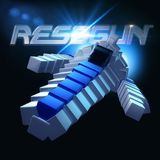 Resogun (PlayStation 4)