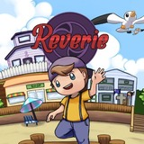 Reverie (PlayStation 4)