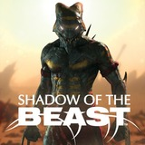 Shadow of the Beast (PlayStation 4)