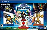 Skylanders: Imaginators -- Starter Pack (PlayStation 4)