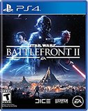 Star Wars: Battlefront II (PlayStation 4)