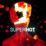 Superhot (PlayStation 4)