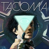 Tacoma (PlayStation 4)