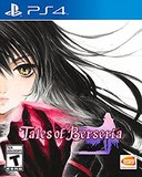 Tales of Berseria (PlayStation 4)