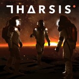 Tharsis (PlayStation 4)