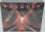 Thumper -- Collectors Edition (PlayStation 4)
