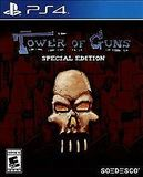 Tower of Guns -- Special Edition (PlayStation 4)