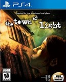 Town of Light, The (PlayStation 4)