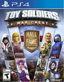 Toy Soldiers: War Chest -- Hall of Fame Edition (PlayStation 4)