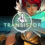 Transistor (PlayStation 4)