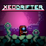 Xeodrifter (PlayStation 4)