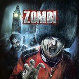 Zombi (PlayStation 4)