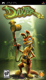Daxter (PlayStation Portable)