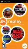EA Replay (PlayStation Portable)
