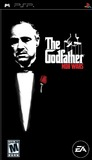 Godfather: Mob Wars, The (PlayStation Portable)