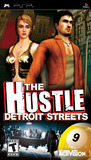Hustle: Detroit Streets, The (PlayStation Portable)