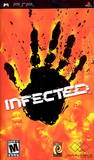 Infected (PlayStation Portable)