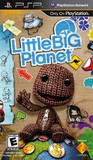 LittleBigPlanet (PlayStation Portable)