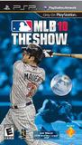 MLB 10: The Show (PlayStation Portable)