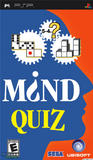 Mind Quiz (PlayStation Portable)