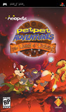 Neopets: Petpet Adventures: The Wand of Wishing (PlayStation Portable)