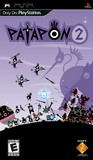 Patapon 2 (PlayStation Portable)