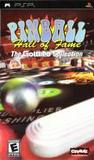 Pinball Hall of Fame: The Gottlieb Collection (PlayStation Portable)