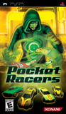 Pocket Racers (PlayStation Portable)