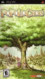 PopoloCrois (PlayStation Portable)