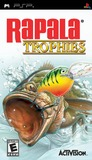 Rapala: Trophies (PlayStation Portable)