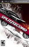Split/Second (PlayStation Portable)