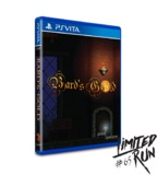 Bard's Gold (PlayStation Vita)