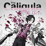 Caligula Effect, The (PlayStation Vita)