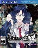 Chaos;Child (PlayStation Vita)