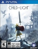 Child of Light (PlayStation Vita)