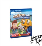 Octodad: Dadliest Catch (PlayStation Vita)