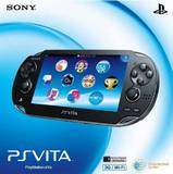 PlayStation Vita (PlayStation Vita)
