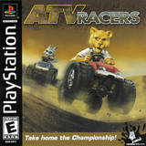 ATV Racers (PlayStation)