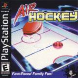 Air Hockey (PlayStation)