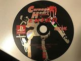 Carnage Heart Extra (PlayStation)