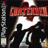 Contender (PlayStation)