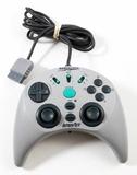 Controller -- InterAct Barracuda (PlayStation)