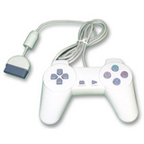 Controller (PlayStation)