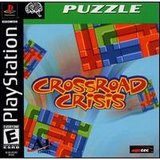 Crossroad Crisis (PlayStation)