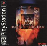 Deception III: Dark Delusion (PlayStation)