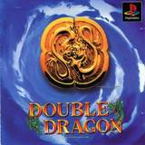 Double Dragon (PlayStation)