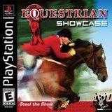 Equestrian Showcase (PlayStation)
